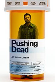 Watch Movie pushing-dead
