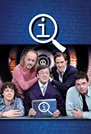 Watch Movie qi-xl-season-8