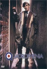 Watch Movie quadrophenia-1979