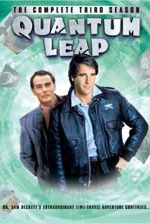 Watch Movie quantum-leap-season-3