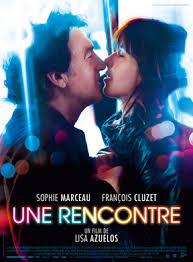 Watch Movie quantum-love