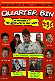 Watch Movie quarter-bin