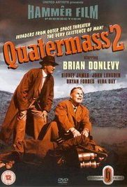 Watch Movie quatermass-ii-enemy-from-space