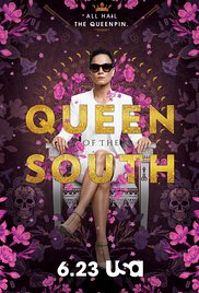 Watch Movie queen-of-the-south-season-1