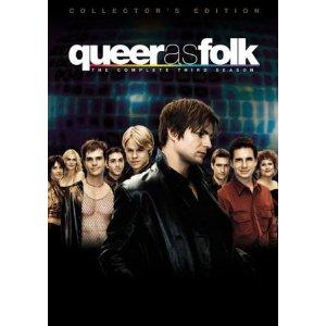 Watch Movie queer-as-folk-season-3