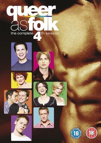 Watch Movie queer-as-folk-season-4