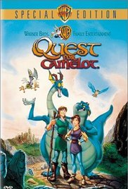 Watch Movie quest-for-camelot