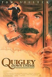 Watch Movie quigley-down-under