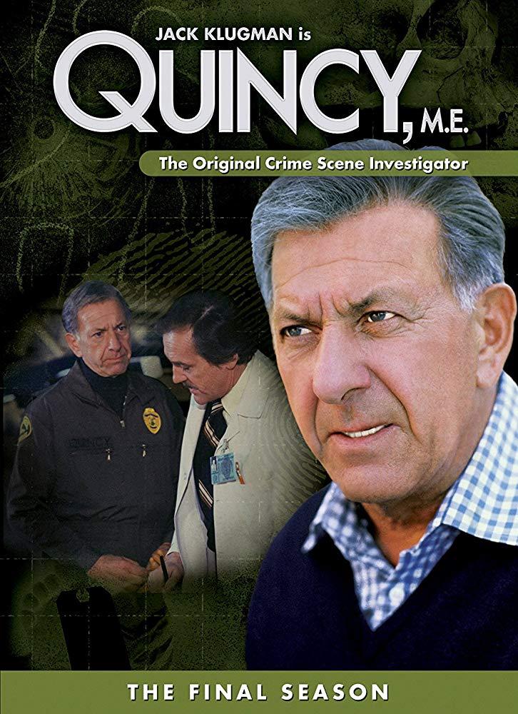 Watch Movie quincy-m-e-season-7
