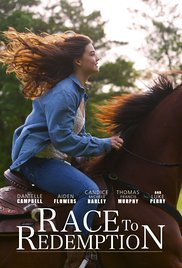 Watch Movie race-to-redemption