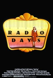 Watch Movie radio-days