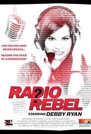Watch Movie radio-rebel