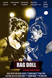 Watch Movie rag-doll