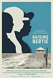 Watch Movie raising-bertie