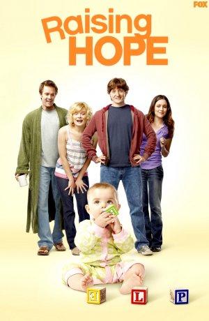 Watch Movie raising-hope-season-1