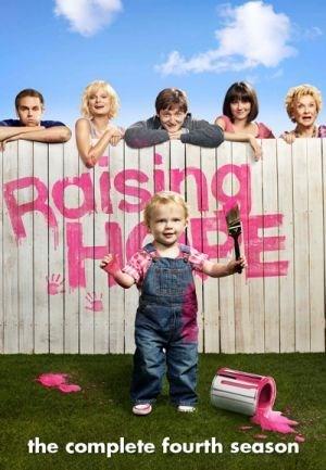 Watch Movie raising-hope-season-3