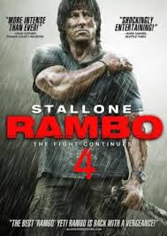 Watch Movie rambo-iv