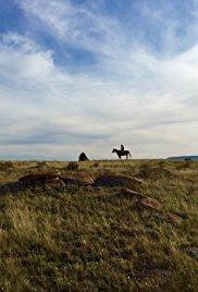 Watch Movie rancher-farmer-fisherman