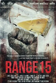 Watch Movie range-15