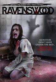 Watch Movie ravenswood