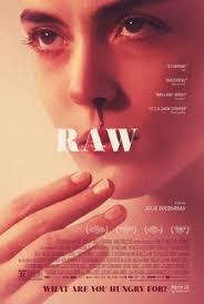 Watch Movie raw