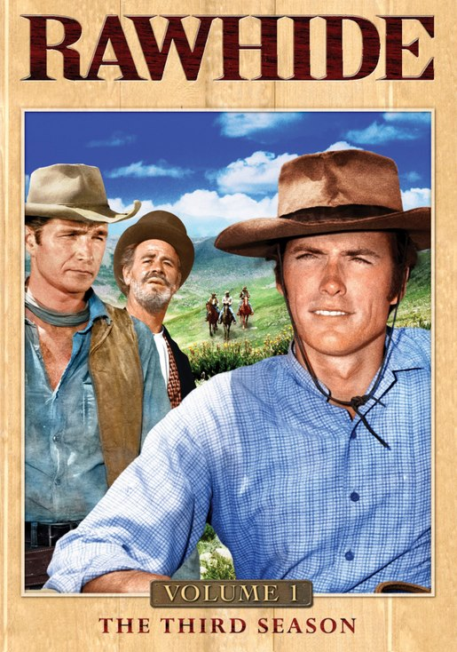 Watch Movie rawhide-season-3