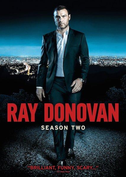 Watch Movie ray-donovan-season-2