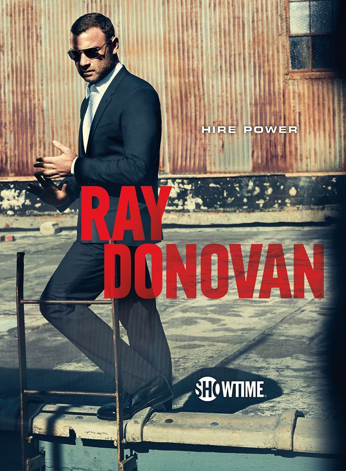 Watch Movie ray-donovan-season-4