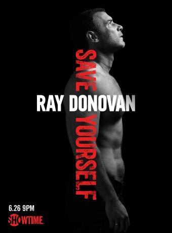 Watch Movie ray-donovan-season-5
