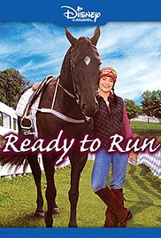 Watch Movie ready-to-run