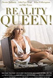 Watch Movie reality-queen