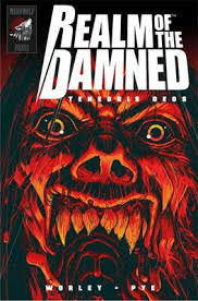Watch Movie realm-of-the-damned