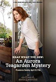 Watch Movie reap-what-you-sew-an-aurora-teagarden-mystery