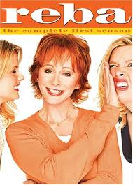 Watch Movie reba-season-5