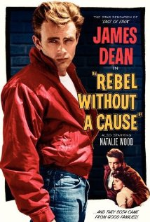 Watch Movie rebel-without-a-cause