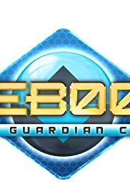 Watch Movie reboot-the-guardian-code-season-2