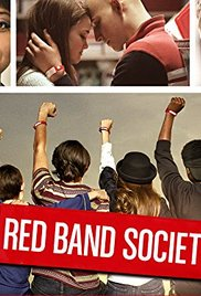 Watch Movie red-band-society-season-1