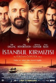 Watch Movie red-istanbul