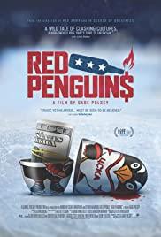 Watch Movie red-penguins
