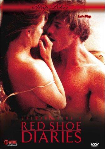 Watch Movie red-shoe-diaries-season-2