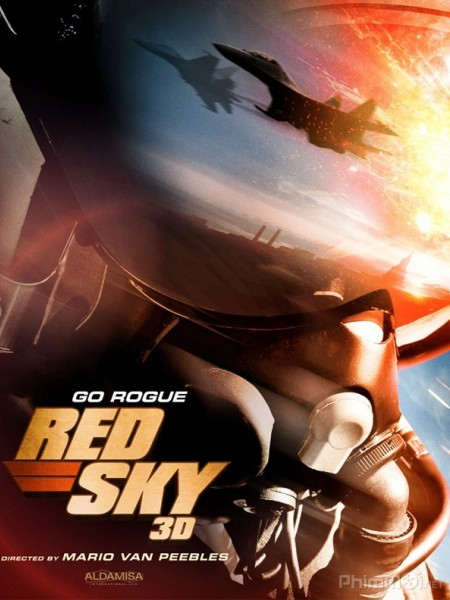 Watch Movie red-sky