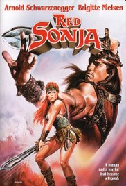 Watch Movie red-sonja