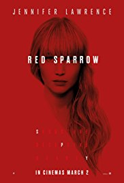 Watch Movie red-sparrow