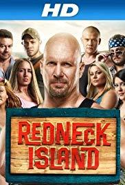 Watch Movie redneck-island-season-2
