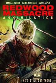 Watch Movie redwood-massacre-annihilation