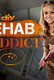 Watch Movie rehab-addict-season-8