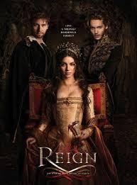 Watch Movie reign-season-1