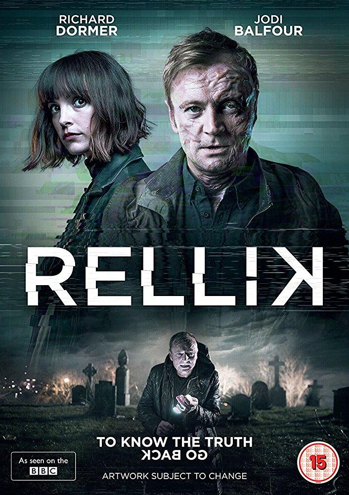 Watch Movie rellik-season-1