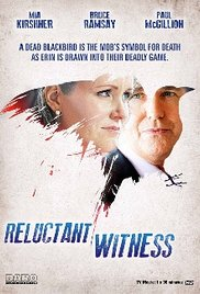 Watch Movie reluctant-witness