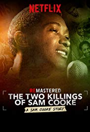 Watch Movie remastered-the-two-killings-of-sam-cooke